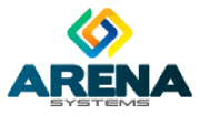 Arena Systems
