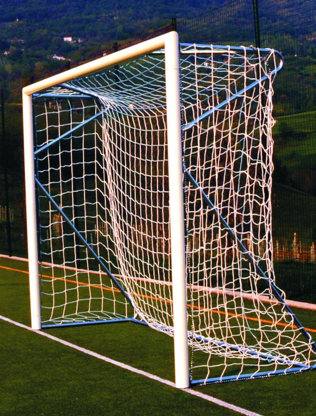 poarta-minifotbal-aluminiu-3-x-2-m-arenasystems