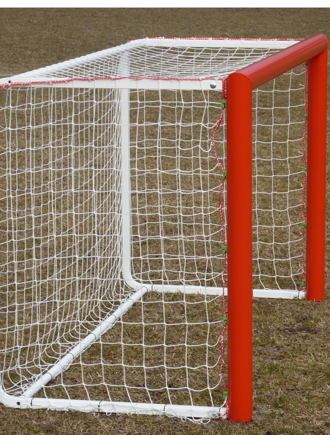 poarta-minifotbal-aluminiu-arenasystems