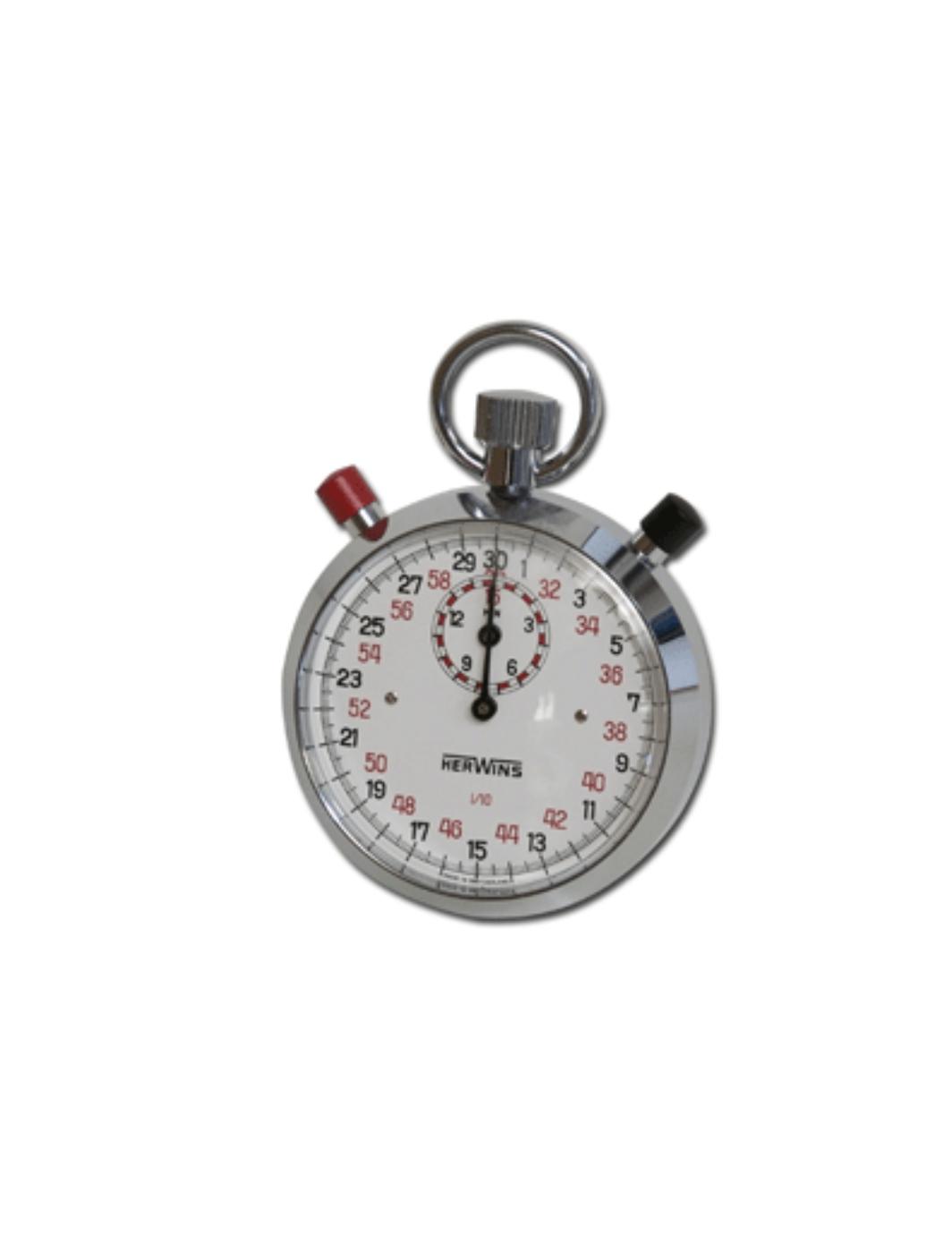 Cronometru Hanharth